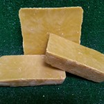 Natural Bees Wax